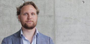 Anders Bloksgaard Rathe
