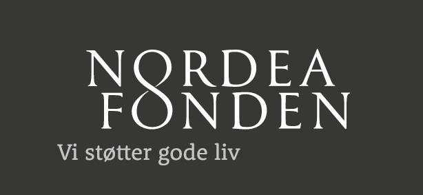 nordeafonden_primaert_logo_payoff