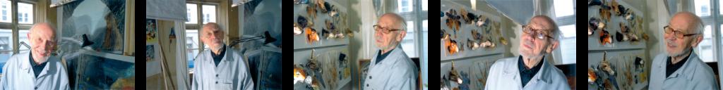 Otto Frello