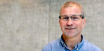 Lasse Frøkjær madsen