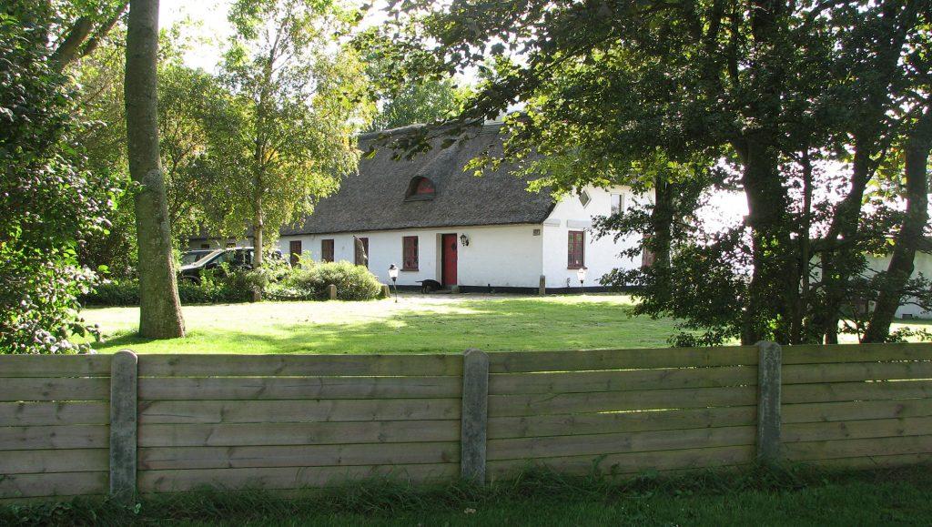Janderup