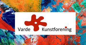 Varde Kunstforening