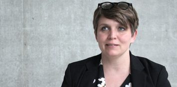 Karen Nybro Mogensen