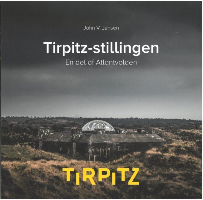 Tirpitz-stillingen